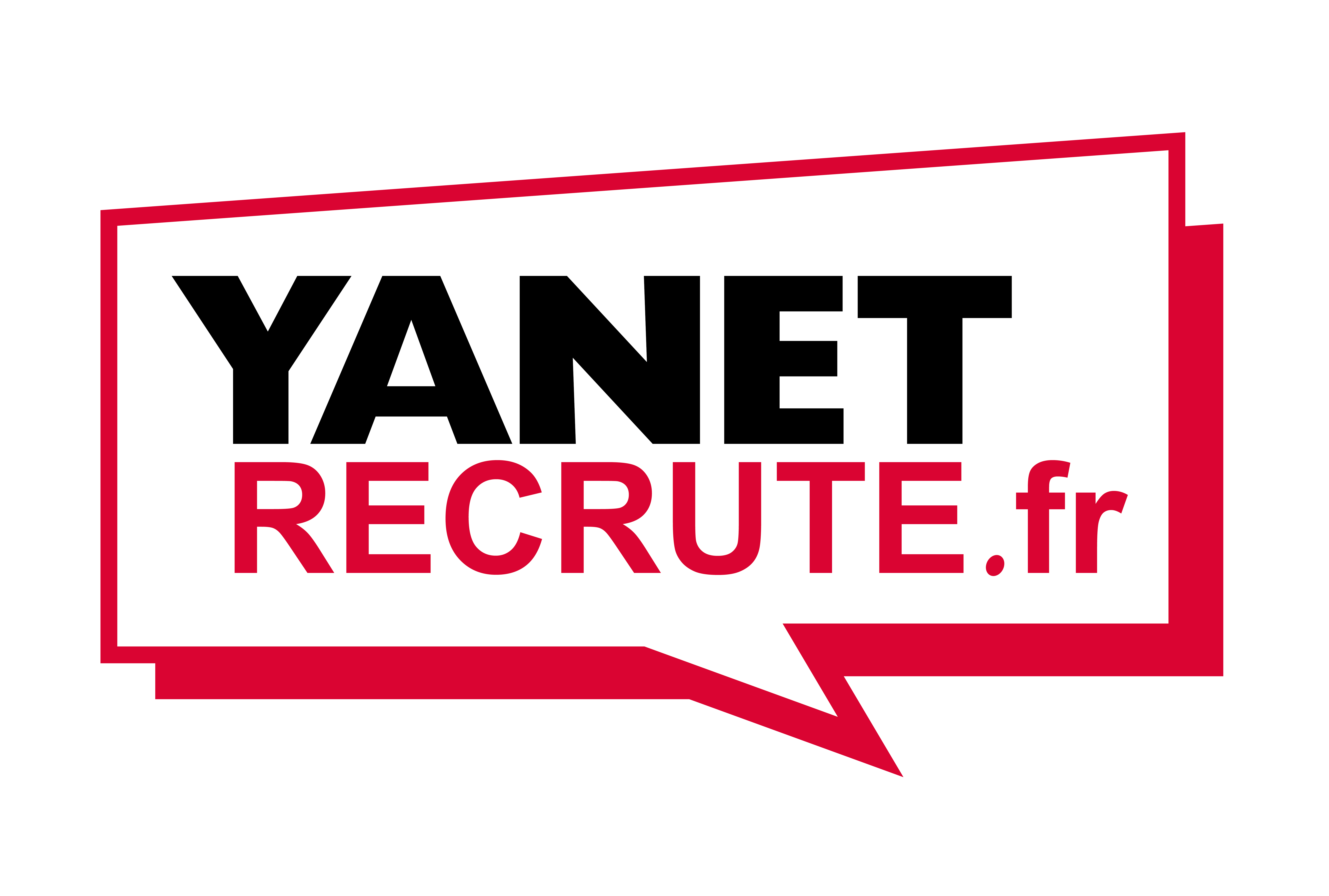 Yanet recrute