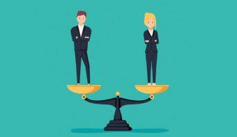 Calcul de l'index d'égalité professionnelle femmes-hommes 2020