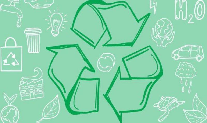 Opération recyclage Yanet